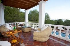 villa 286-5 bedrooms-cala jondal07