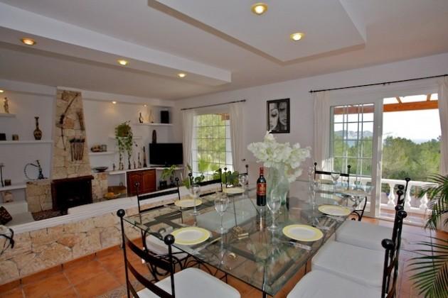 villa 286-5 bedrooms-cala jondal08