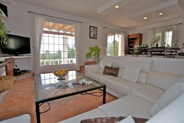 villa 286-5 bedrooms-cala jondal09