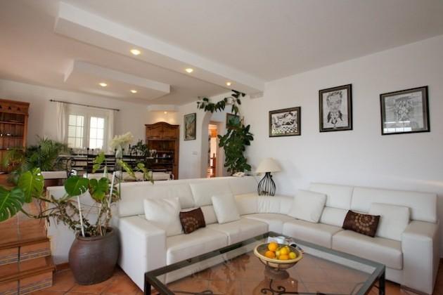 villa 286-5 bedrooms-cala jondal10