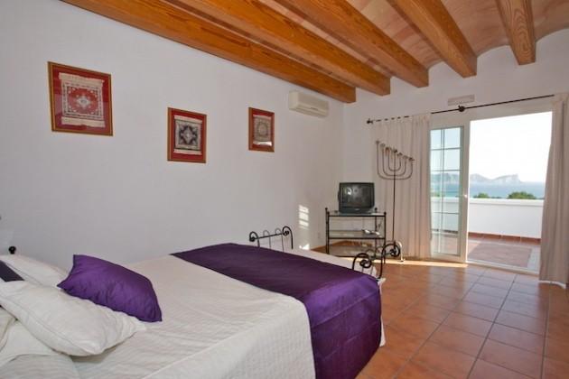 villa 286-5 bedrooms-cala jondal11