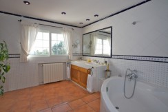 villa 286-5 bedrooms-cala jondal12