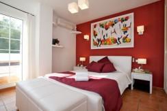 villa 286-5 bedrooms-cala jondal13