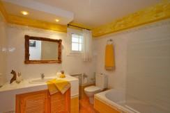 villa 286-5 bedrooms-cala jondal14