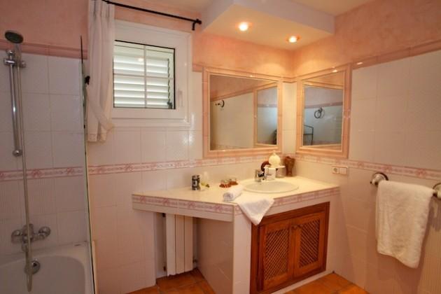 villa 286-5 bedrooms-cala jondal15