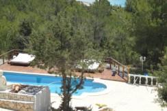 villa 286-5 bedrooms-cala jondal16