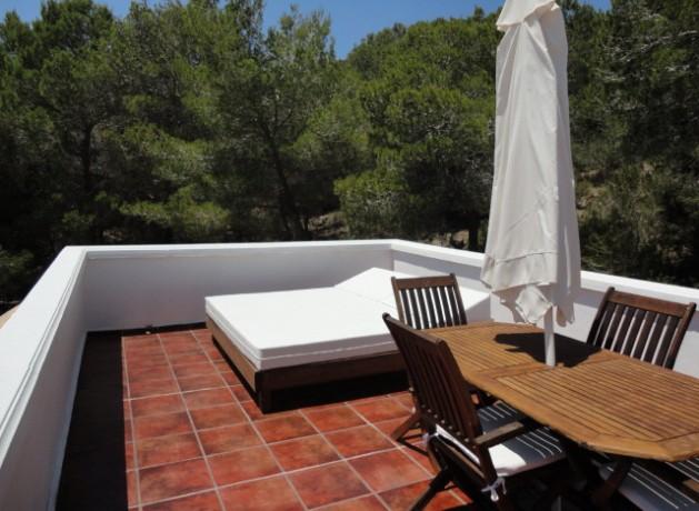 villa 286-5 bedrooms-cala jondal18