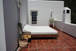 villa 286-5 bedrooms-cala jondal19