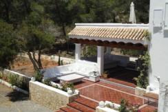villa 286-5 bedrooms-cala jondal20