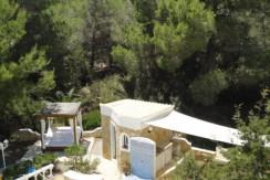 villa 286-5 bedrooms-cala jondal21