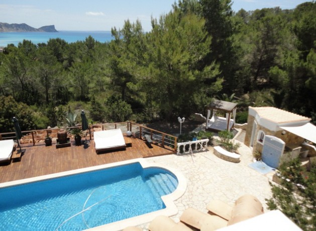 villa 286-5 bedrooms-cala jondal22