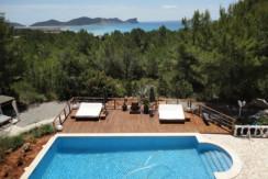 villa 286-5 bedrooms-cala jondal23