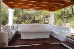 villa 286-5 bedrooms-cala jondal24