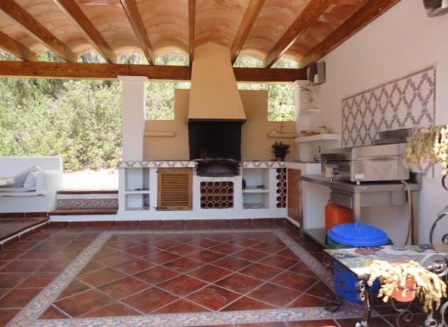 villa 286-5 bedrooms-cala jondal25