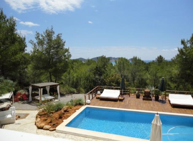 villa 286-5 bedrooms-cala jondal26