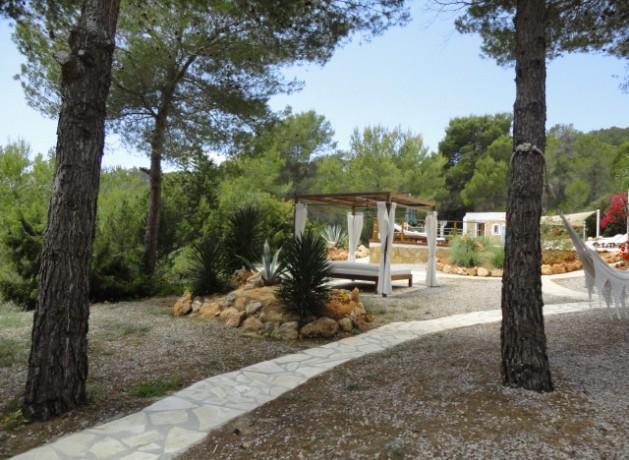 villa 286-5 bedrooms-cala jondal29