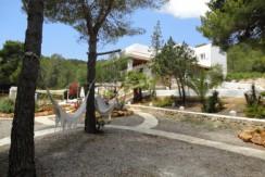 villa 286-5 bedrooms-cala jondal30