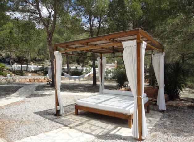 villa 286-5 bedrooms-cala jondal31