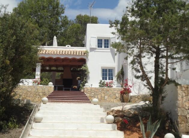 villa 286-5 bedrooms-cala jondal32
