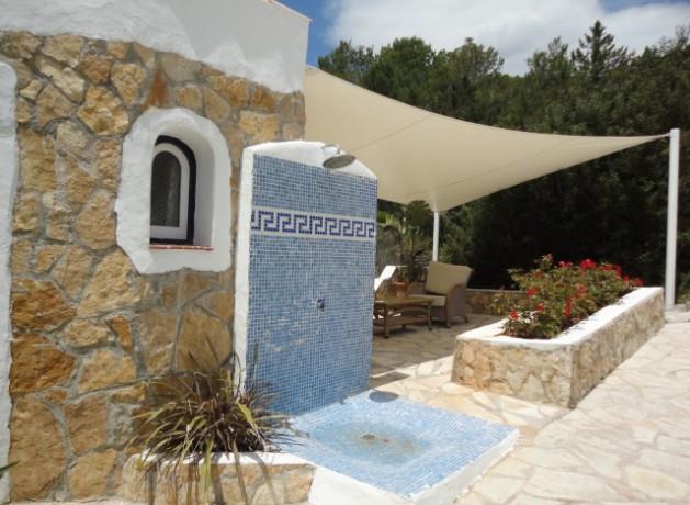 villa 286-5 bedrooms-cala jondal33