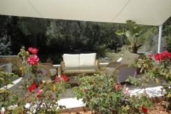 villa 286-5 bedrooms-cala jondal34