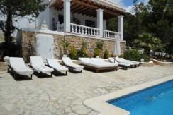 villa 286-5 bedrooms-cala jondal35