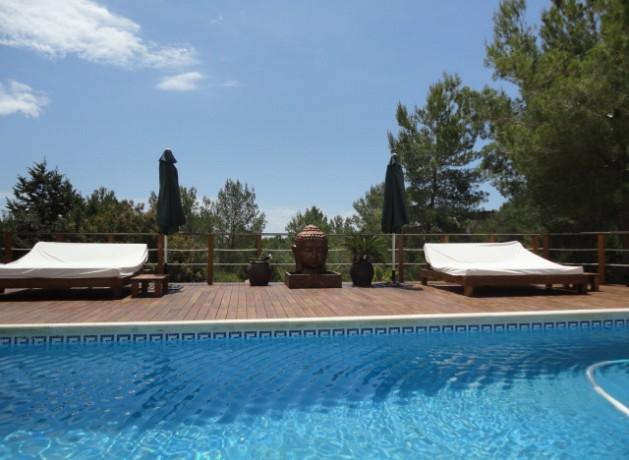 villa 286-5 bedrooms-cala jondal37