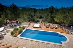 villa 286-5 bedrooms-cala jondal38