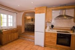 villa 286-5 bedrooms-cala jondal39