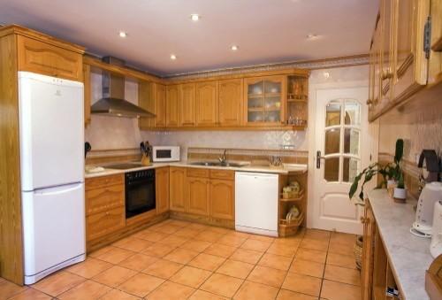 villa 286-5 bedrooms-cala jondal40