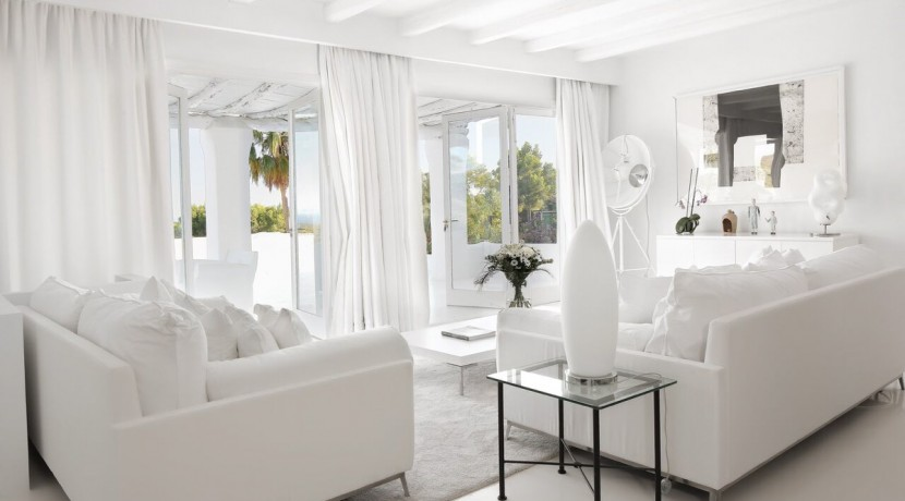 villa 294-12 bedrooms-porroig04
