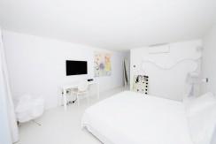 villa 294-12 bedrooms-porroig07