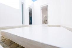 villa 294-12 bedrooms-porroig18