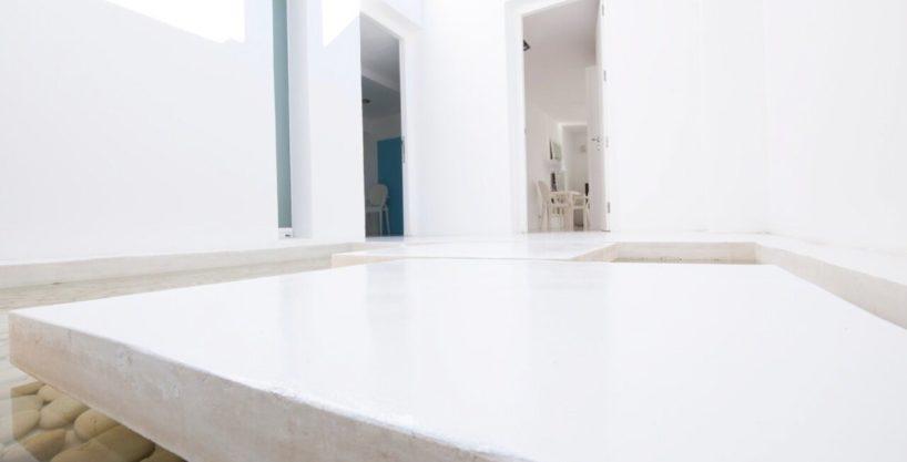 villa-294-12-bedrooms-porroig18.jpg