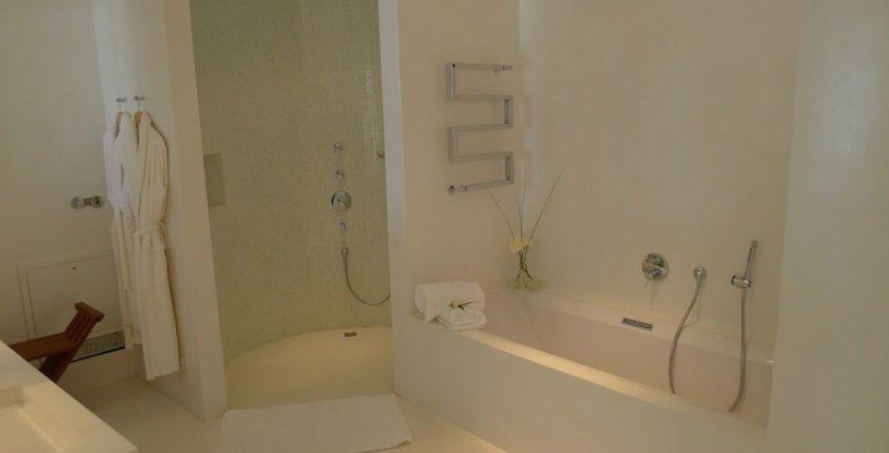 villa-294-12-bedrooms-porroig21.jpg