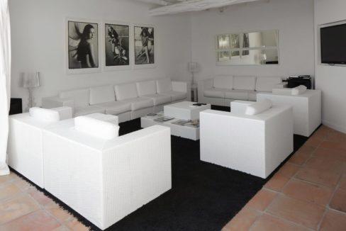 villa 294-12 bedrooms-porroig22
