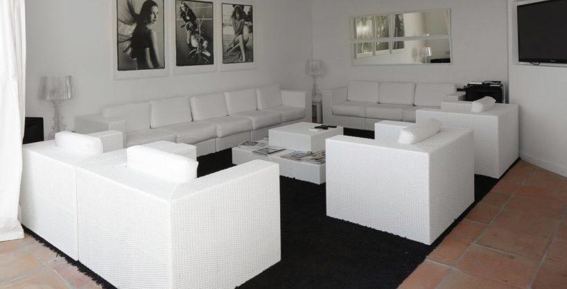 villa-294-12-bedrooms-porroig22.jpg