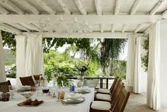 villa 294-12 bedrooms-porroig25