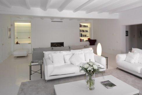 villa 294-12 bedrooms-porroig26