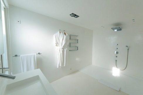 villa 294-12 bedrooms-porroig27