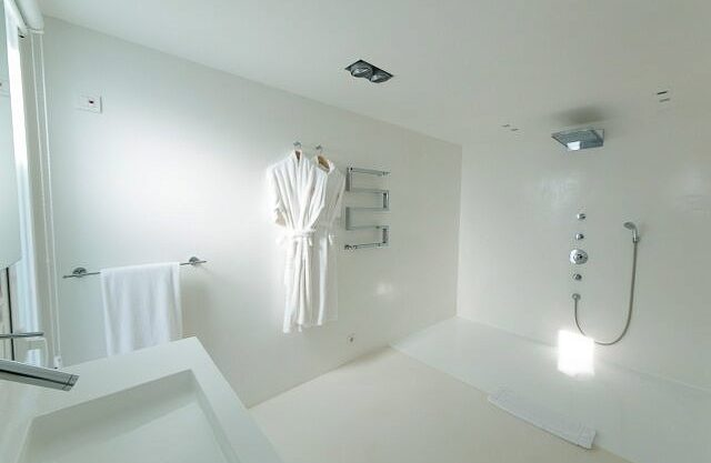 villa-294-12-bedrooms-porroig27.jpg