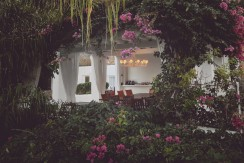 villa 294-12 bedrooms-porroig28