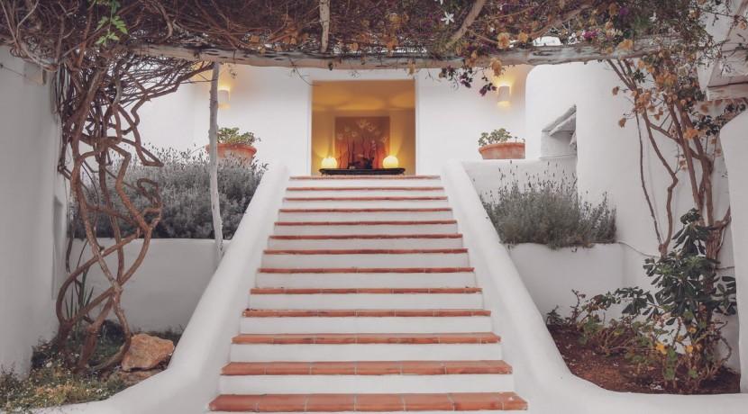 villa 294-12 bedrooms-porroig34