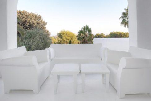 villa 294-12 bedrooms-porroig35