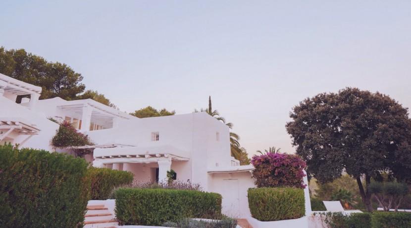villa 294-12 bedrooms-porroig38