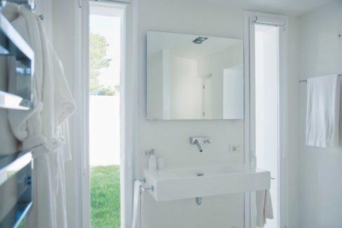 villa 294-12 bedrooms-porroig40