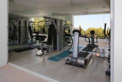 villa 294-12 bedrooms-porroig42