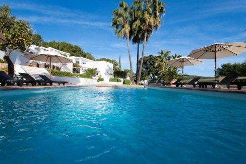 villa 294-12 bedrooms-porroig47