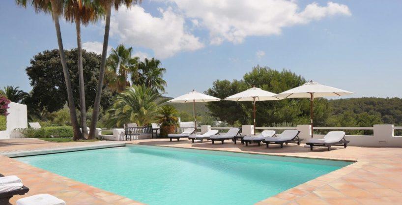 villa-294-12-bedrooms-porroig49.jpg