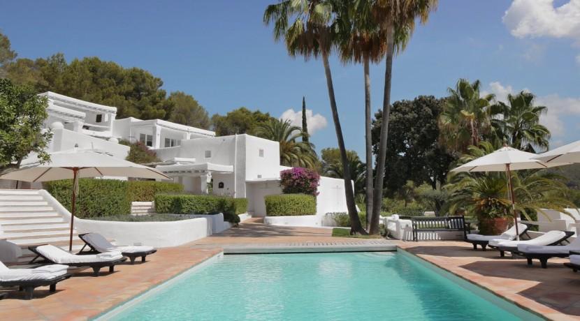 villa 294-12 bedrooms-porroig53